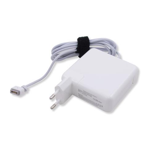Imagem de Fonte Carregador para Apple MacBook Pro A1150 Early 2006  18.5V 4.6A 85W Pino MagSafe