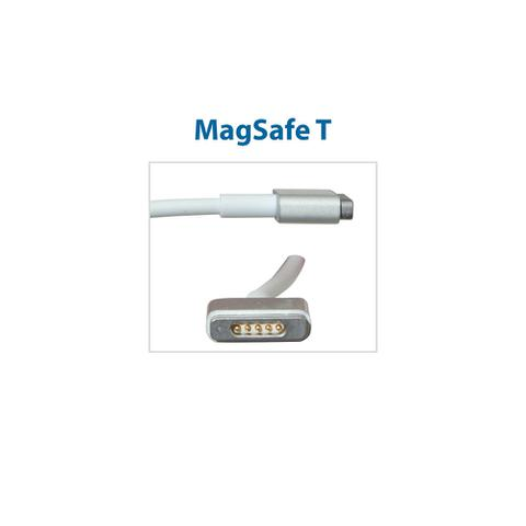 Imagem de Fonte Carregador para MacBook Air 13 Meados 2012  14.85V 3.05A 45W Pino MagSafe 2