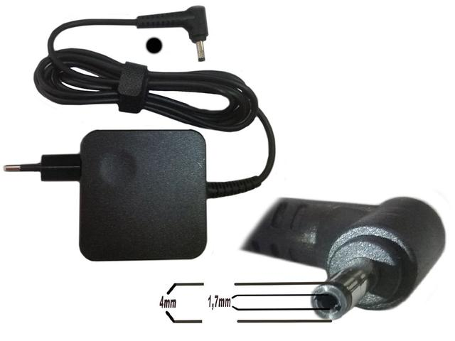 Imagem de Fonte Carregador Para Notebook Lenovo Ideapad 320 80yh001br Le05