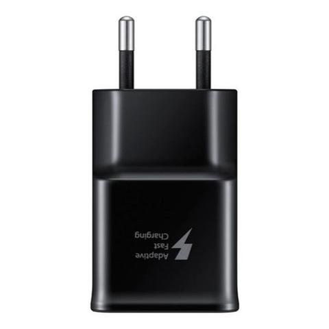 Imagem de fonte Carregador samsung Galaxy Turbo S6 S7 Edge Note 5 J5 J7