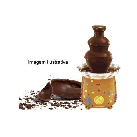 Imagem de Fonte de Chocolate Arno Chocokids 127v - Ref: Kd401084