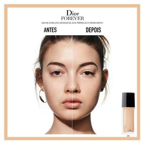 Imagem de Forever Matte Dior - Base Facial
