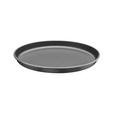 Imagem de Forma Assadeira de Pizza Antiaderente 36 cm