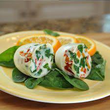 Imagem de Forma de Silicone para cozinhar ovo magic egg boil Fit