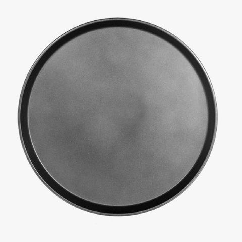 Imagem de Forma Redonda De Metal para Pizza
