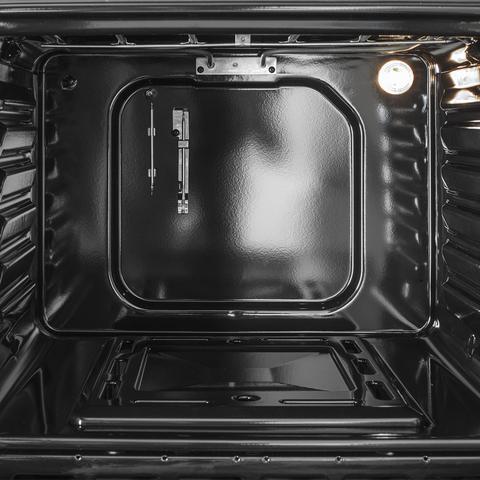 Imagem de Forno a Gás de Embutir 73L OG8MX Electrolux 220V Inox