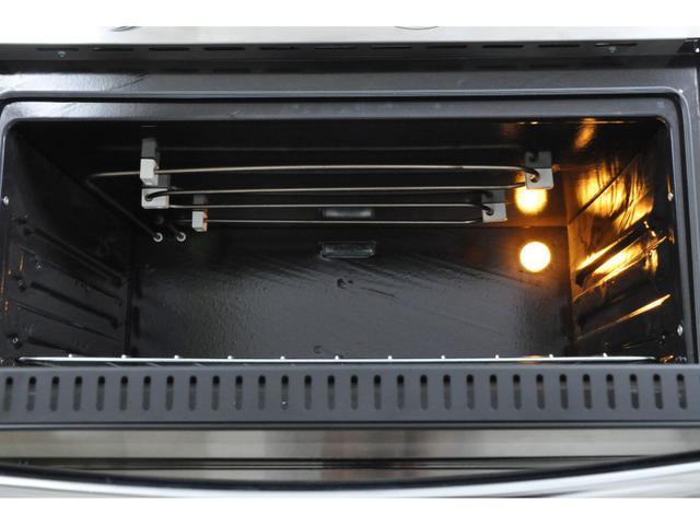 Imagem de Forno de Embutir a Gás GLP Venax Semplice GII