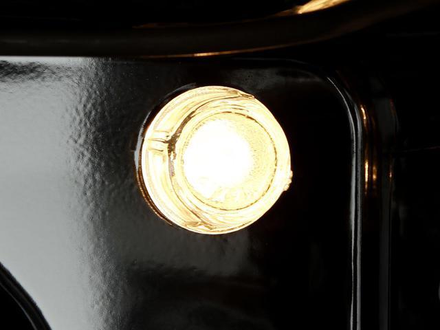 Imagem de Forno de Embutir Elétrico Electrolux OE8MX Inox