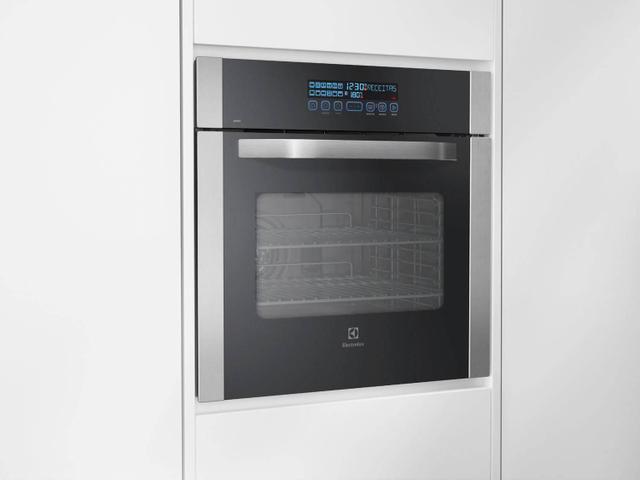 Imagem de Forno de Embutir Elétrico Electrolux OE8TX