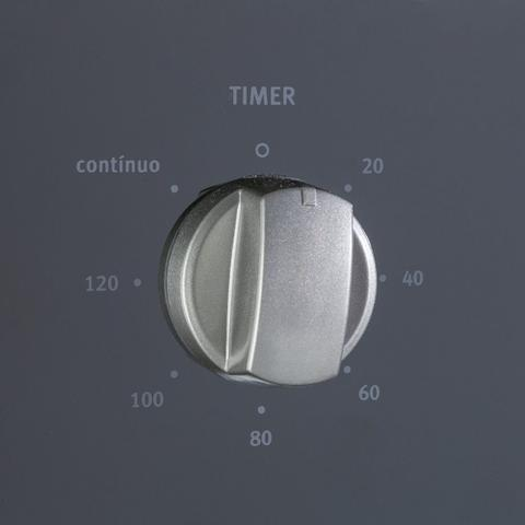 Imagem de Forno Elétrico de Embutir 80L Inox (OE8MX)