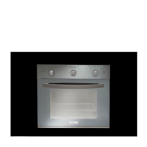 Imagem de Forno Elétrico de Embutir Built 50 Litros Espelhado