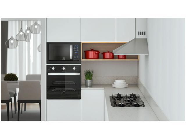 Imagem de Forno Elétrico de Embutir Electrolux