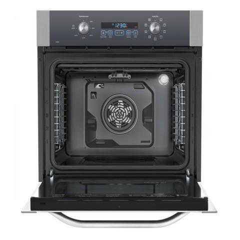 Imagem de Forno Elétrico de Embutir Electrolux OE8DX 80 Litros