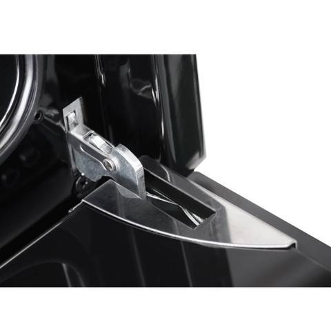 Imagem de Forno Elétrico de Embutir Gallant Venezia 65L 220V GFO65EM1A-PT220