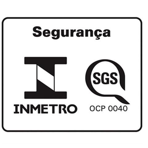 Imagem de Forno Elétrico de Embutir Philco 46 Litros, Multifunções, 2 Resistências, Inox