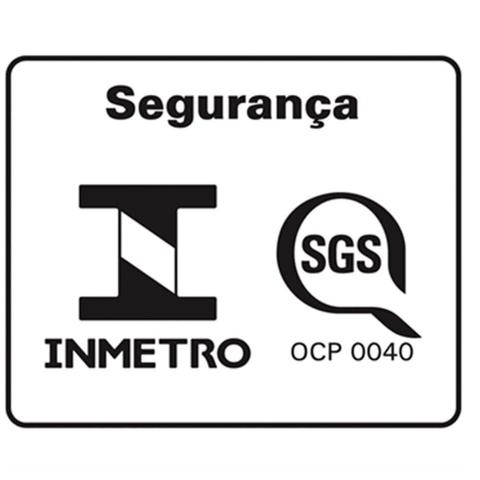 Imagem de Forno Elétrico de Embutir Philco 46 Litros, Multifunções, 2 Resistências Preto