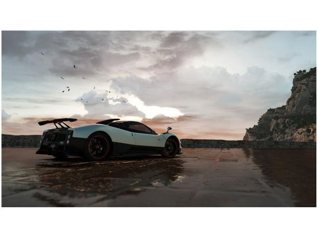 Imagem de Forza Horizon 2 para Xbox One