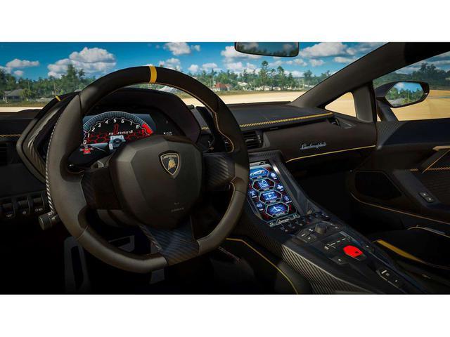 Imagem de Forza Horizon 3 para Xbox One