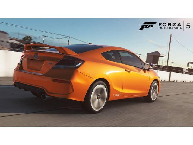 Imagem de Forza Motorsport 5 para Xbox One