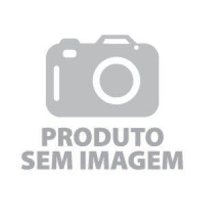 Imagem de Fragmentadora Aurora AS1060SB-1 110V Papel - 7421