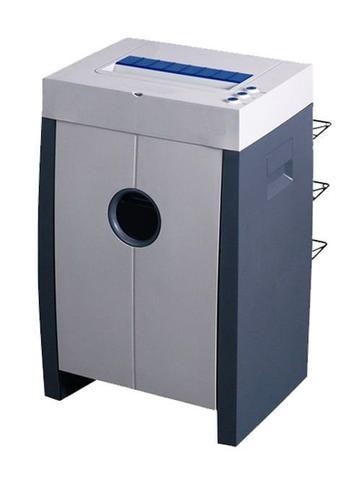 Imagem de Fragmentadora Automática Winner I-T - 33L - 15 folhas / CD / DVD /Cartão de Crédito / Clipes / Grampos - P2