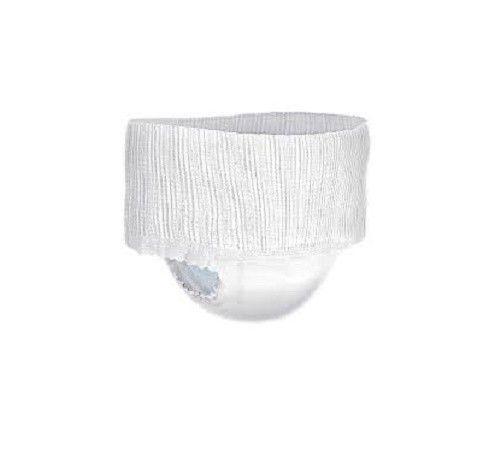Imagem de Fralda-calça Geriátrica Pants Sensaty Incontinência Intensa - G com 16 unidades UNISSEX