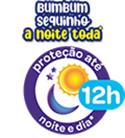 Imagem de Fralda Descartável Infantil Cremer Baby M-26 de 4a9kg