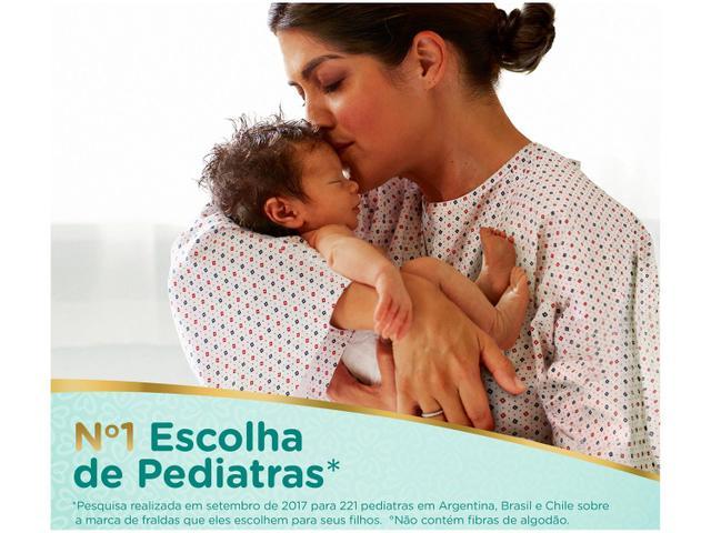 Imagem de Fralda Pampers Premium Care M