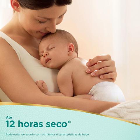 Imagem de Fralda Pampers Premium Care Mega XG 26 Unidades
