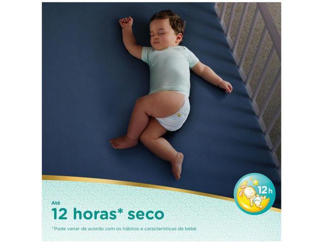 Imagem de Fralda Pampers Premium Care Pants Calça Tam. M