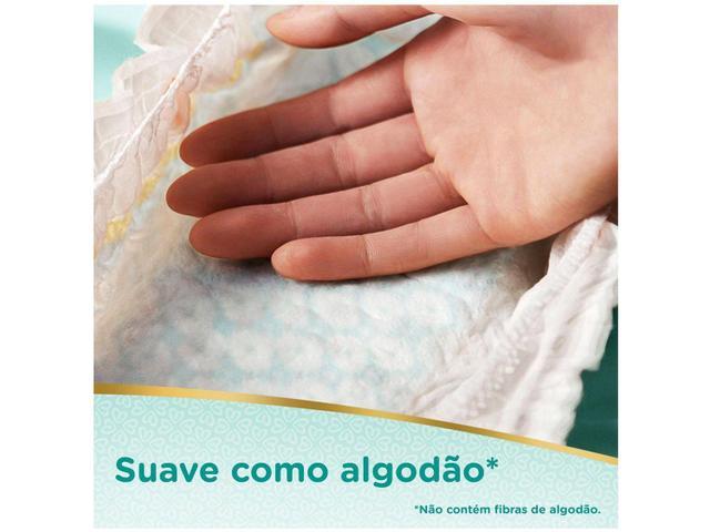 Imagem de Fralda Pampers Premium Care Pants Calça Tam. XG