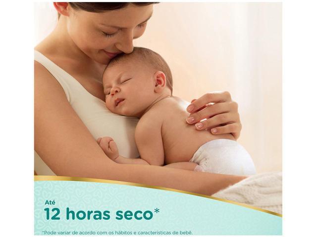 Imagem de Fralda Pampers Premium Care XXG