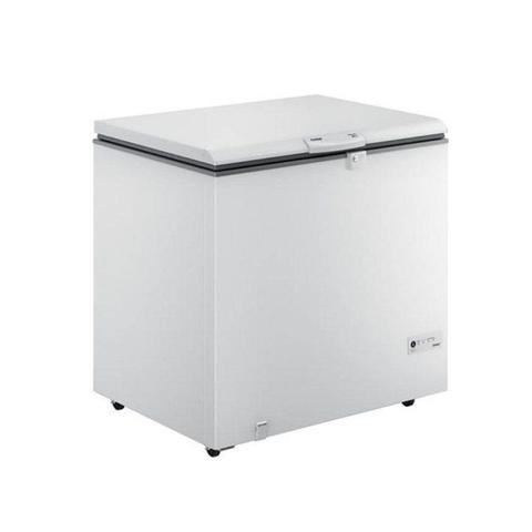 Imagem de Freezer Consul Horizontal 305L CHA31EBBNA 127V