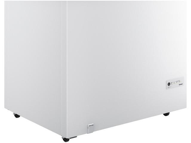Imagem de Freezer Horizontal 1 Porta Consul 305L