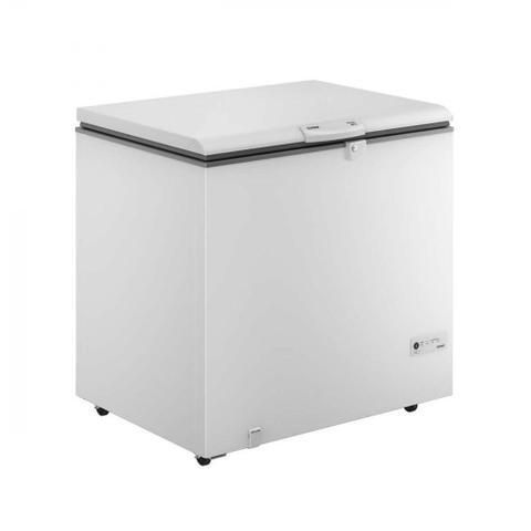 Imagem de Freezer Horizontal 305 Litros 1 Porta Consul CHA31EB