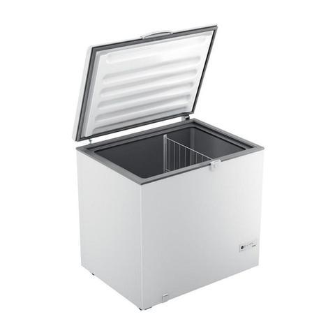 Imagem de Freezer Horizontal 305 Litros Consul CHA31EBBNA