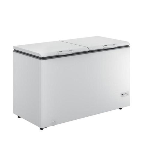 Imagem de Freezer Horizontal Consul 519 Litros CHB53EBBNA