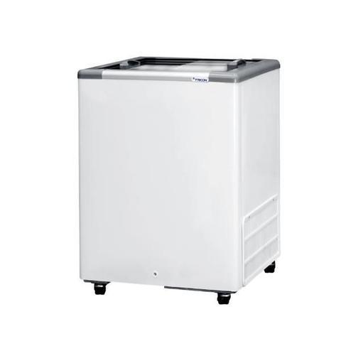 Imagem de Freezer Horizontal Tampa de Vidro HCEB 142 litros