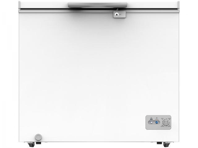 Imagem de Freezer Industrial Horizontal Midea 1 Porta