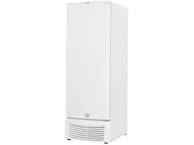 Geladeira/refrigerador 568 Litros 1 Portas Branco - Fricon - 110v - Vced569c