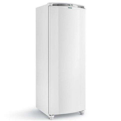 Imagem de Freezer Vertical 246 Litros Consul - CVU30EBA