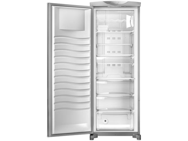 Imagem de Freezer Vertical Brastemp Frost Free Evox 228L