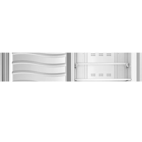 Imagem de Freezer Vertical BVR28MK Flex Frost Free - 228L Brastemp