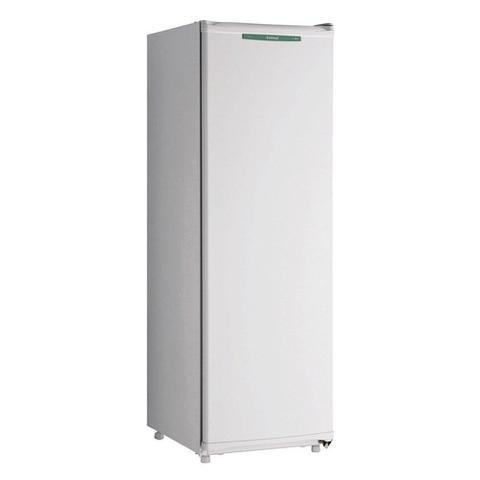 Imagem de Freezer Vertical Consul 1 Porta 121 Litros CVU18GB Branco