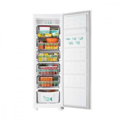 Imagem de Freezer Vertical Consul 1 Porta CVU20 142 Litros
