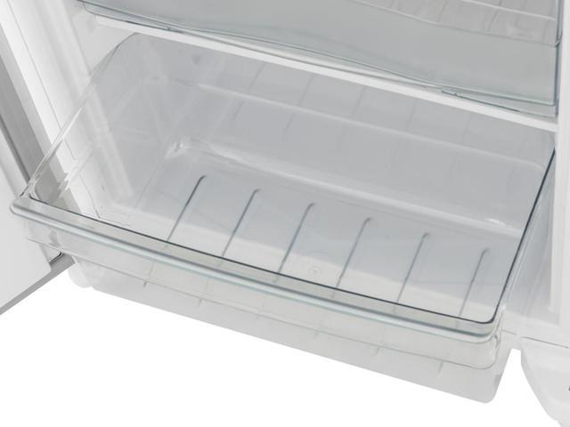 Imagem de Freezer Vertical Consul 231L