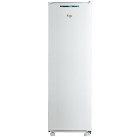 Imagem de Freezer Vertical Consul Slim 142 Litros