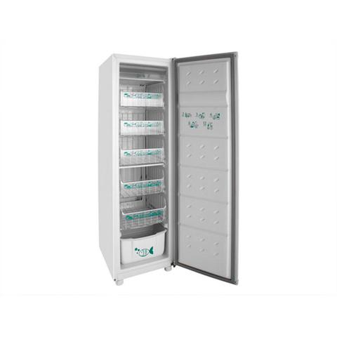 Imagem de Freezer Vertical Cvu20 142 Litros Consul
