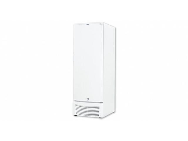 Imagem de Freezer Vertical Dupla Ação Fricon 569L 220V - VCED 569 C