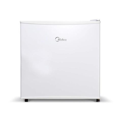 Geladeira/refrigerador 45 Litros 1 Portas Branco - Midea - 110v - Mra06b1